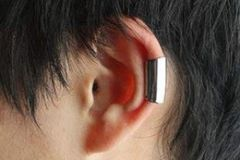 2015-time-limited-real-ear-cuff-white-fashion