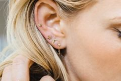 intro-delicate-and-oh-so-pretty-ear-piercing-ideas