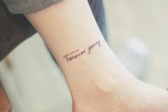 forever_young_tatuaje