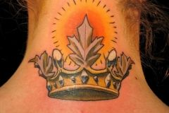 28-Crown-Neck-Tattoo