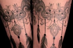 Garter-Belt-Tattoos