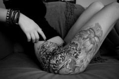 beautiful-hottest-sexy-jungle-body-tattoo-designs-idea-for-girls-womens-gents-6