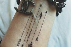 small-tattoo-ideas-48