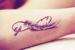 small-tattoo-ideas-84
