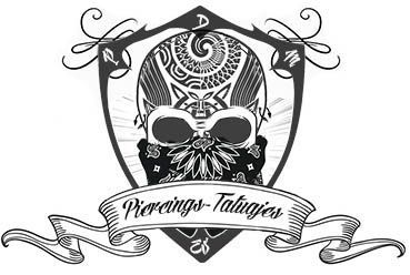 PIERCINGS-TATUAJES.COM