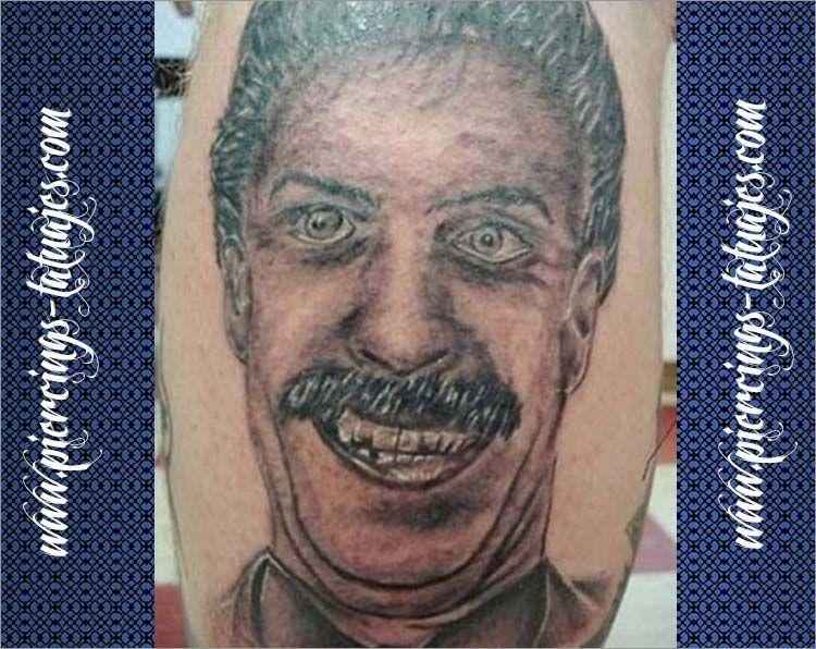 tatuaje-feo