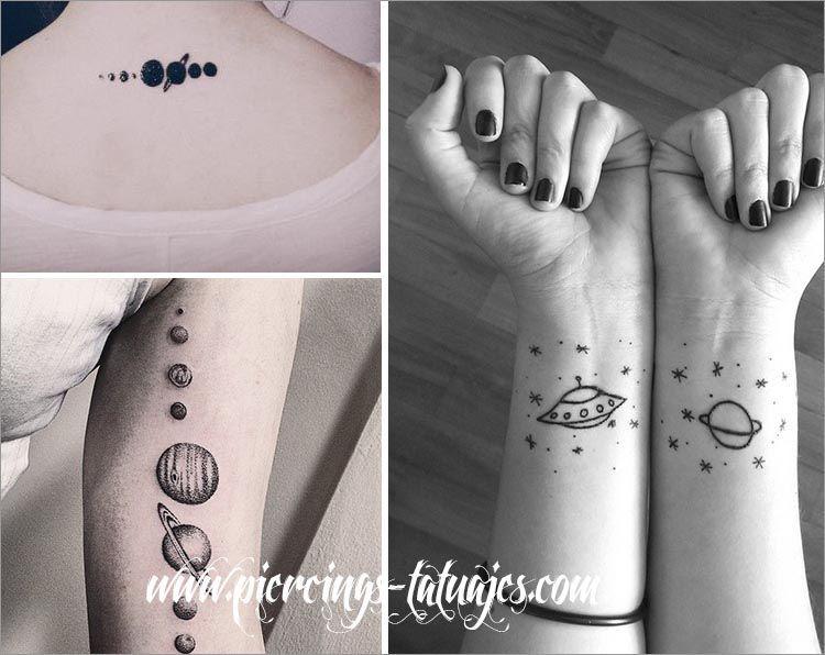 Mas De 200 Imagenes De Tatuajes Originales Para Descargar - Ideas-para-tatuajes-originales