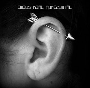 piercing-industrial-2-copia
