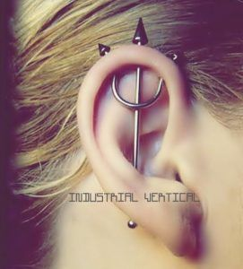vertical-piercing-copia